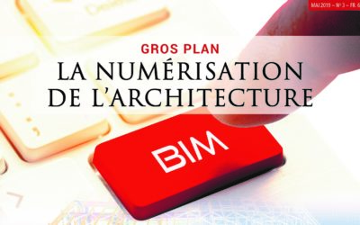 BIM et NeighborHub